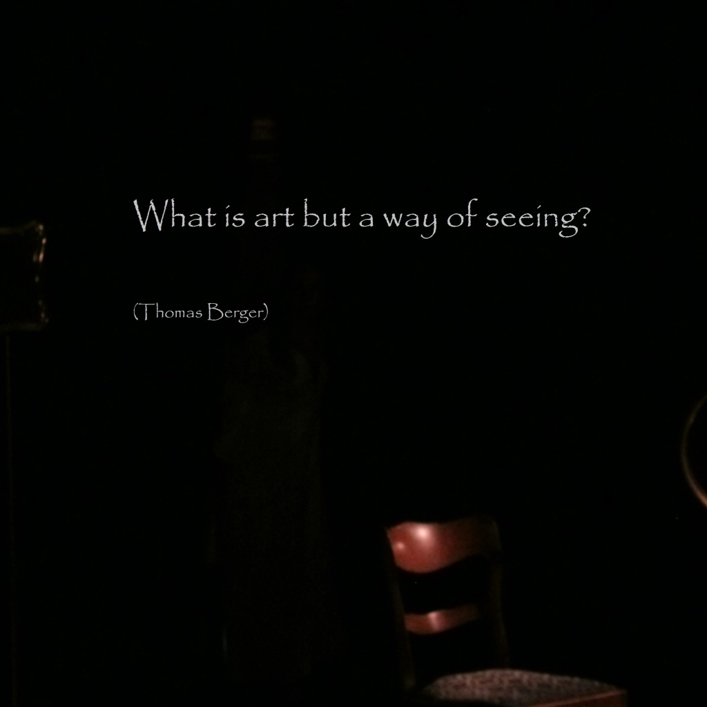 thomas-berger-quote