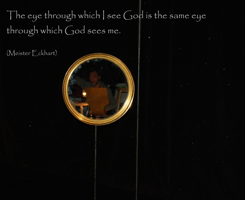 meister-eckhart-quote-1